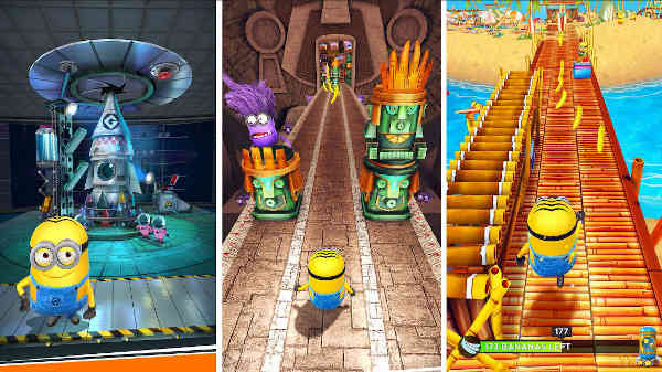 Best Games For Kids Play Free Online Video Apps Pc Ps4 Ipad Android