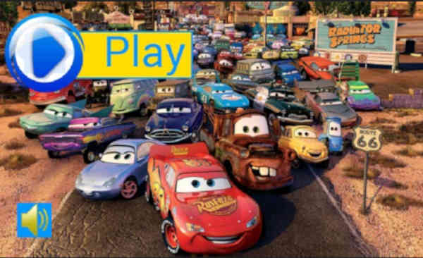12 Car Games for Kids Boys And Girls Free Download For PC