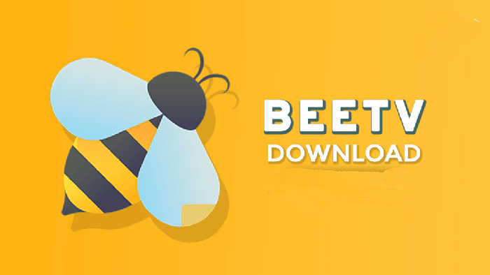 BeeTV APK Me v2.5.6 Free Download for Android/IOS, Firestick and firetv