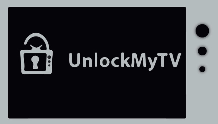 Unlockmytv APK 2.1.2 Download for Android and IOS – 2020