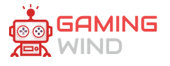Download Mod Apk Games and Premiums Apps