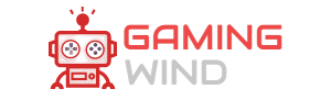 Gaming Wind