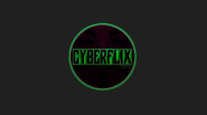 CyberFlix TV APK Free Download for Android and IOS