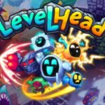Levelhead-mod-apk
