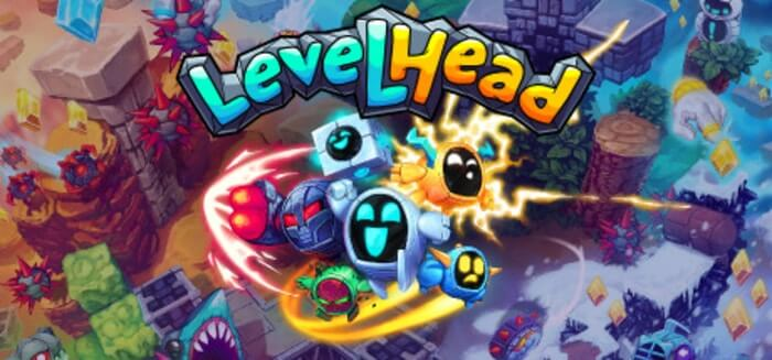 Levelhead MOD APK/IOS Get (Unlimited Coins, Avatars)