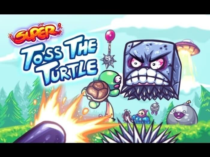 Suрer-Toss-The-Turtle