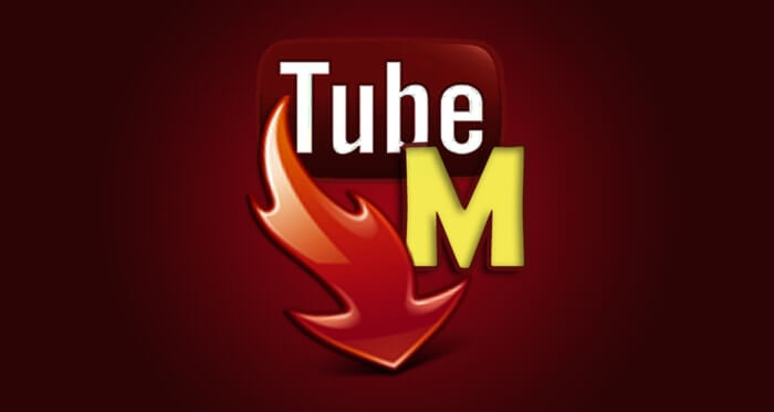 TubeMate Apk Free Download for IOS/iPhone and Android