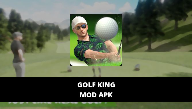 golf-king-mod-apk
