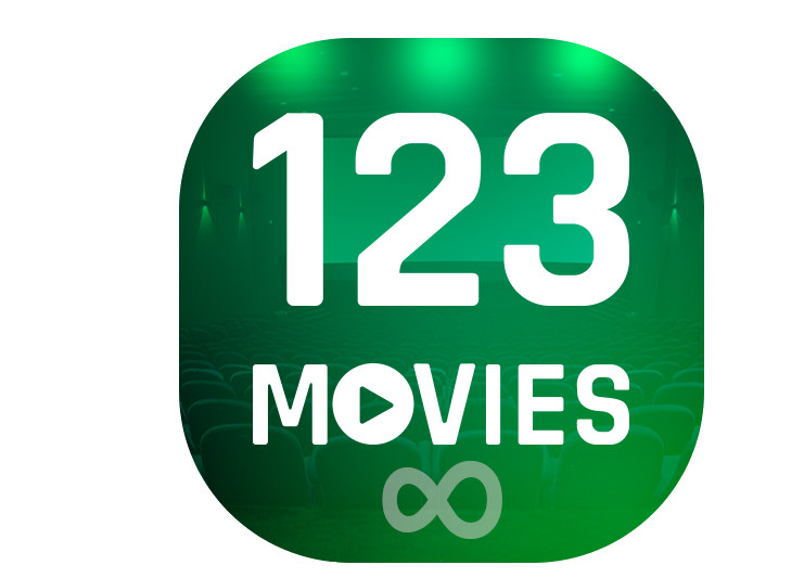 123 Movies APk – Download Latest Version For Android and IOS