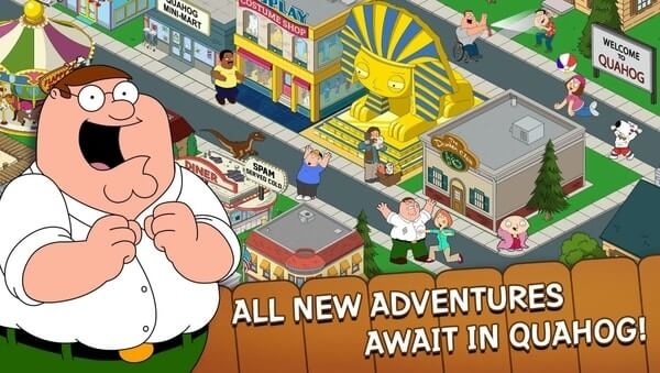 Family-Guy-The-Quest-for-Stuff-mod-1