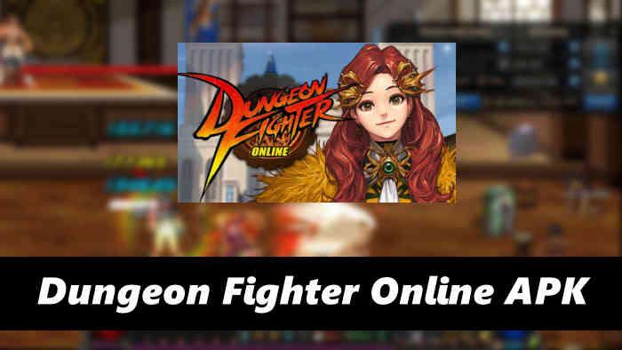 dungeon-fighter-online-featured