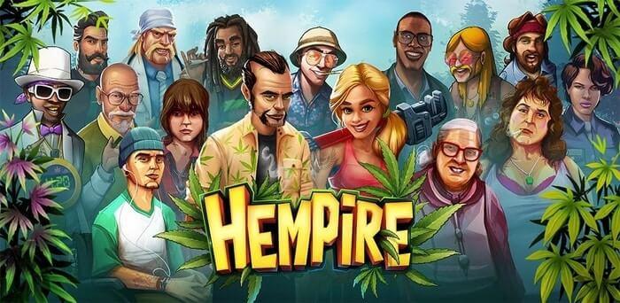 Hempire-Mod-Apk