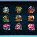 free slot games no download
