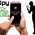 mspy app apk full crack version download install for free