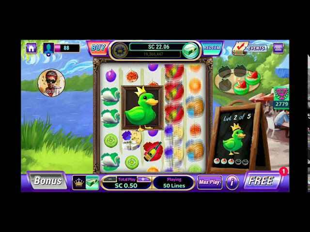 luckyland slots apk download